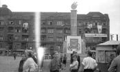 Weltfestspiele_1951_01