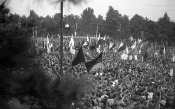 Weltfestspiele_1951_02