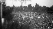 Weltfestspiele_1951_03