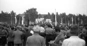 Weltfestspiele_1951_04