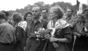 Weltfestspiele_1951_05