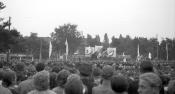 Weltfestspiele_1951_07