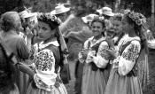 Weltfestspiele_1951_08