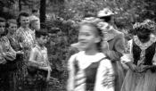 Weltfestspiele_1951_09