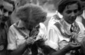 Weltfestspiele_1951_12