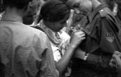 Weltfestspiele_1951_13