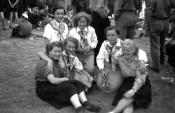Weltfestspiele_1951_15