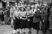 Weltfestspiele_1951_16