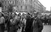 Weltfestspiele_1951_17