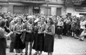 Weltfestspiele_1951_18