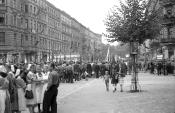 Weltfestspiele_1951_19