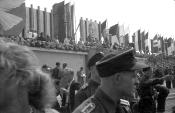 Weltfestspiele_1951_23