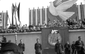 Weltfestspiele_1951_24