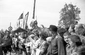 Weltfestspiele_1951_27