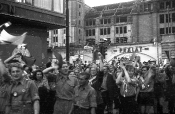 Weltfestspiele_1951_28