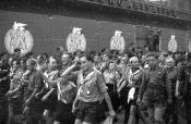 Weltfestspiele_1951_29