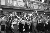 Weltfestspiele_1951_33