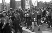 Weltfestspiele_1951_34