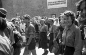 Weltfestspiele_1951_35