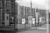 Weltfestspiele_1951_36