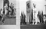 Weltfestspiele_1951_37