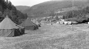 Zeltlager_1952_02