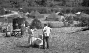 Zeltlager_1952_03