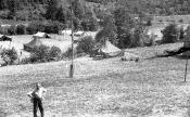 Zeltlager_1952_04