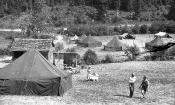 Zeltlager_1952_05