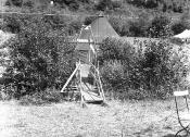 Zeltlager_1952_08