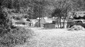 Zeltlager_1952_09