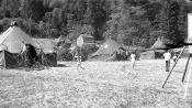 Zeltlager_1952_10