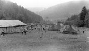 Zeltlager_1952_11