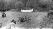 Zeltlager_1952_13