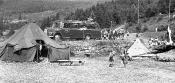 Zeltlager_1952_14