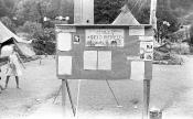 Zeltlager_1952_18