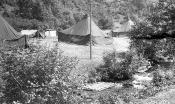 Zeltlager_1952_19