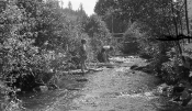 Zeltlager_1952_20