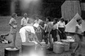 Zeltlager_1952_25