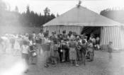 Zeltlager_1952_28