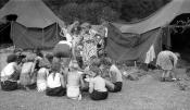 Zeltlager_1952_29