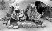 Zeltlager_1952_33