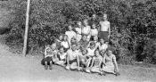 Zeltlager_1952_44