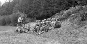 Zeltlager_1952_45