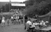 Zeltlager_1952_46