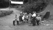 Zeltlager_1952_47