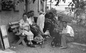 Zeltlager_1952_48