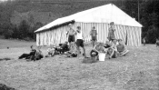 Zeltlager_1952_50