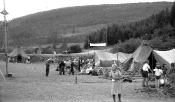 Zeltlager_1952_51