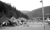 Zeltlager_1952_52